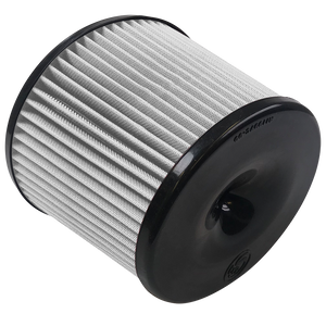 S&B Filters KF-1056D Dry Replacement Filter