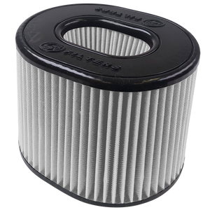 S&B Filters KF-1068D Dry Replacement Filter