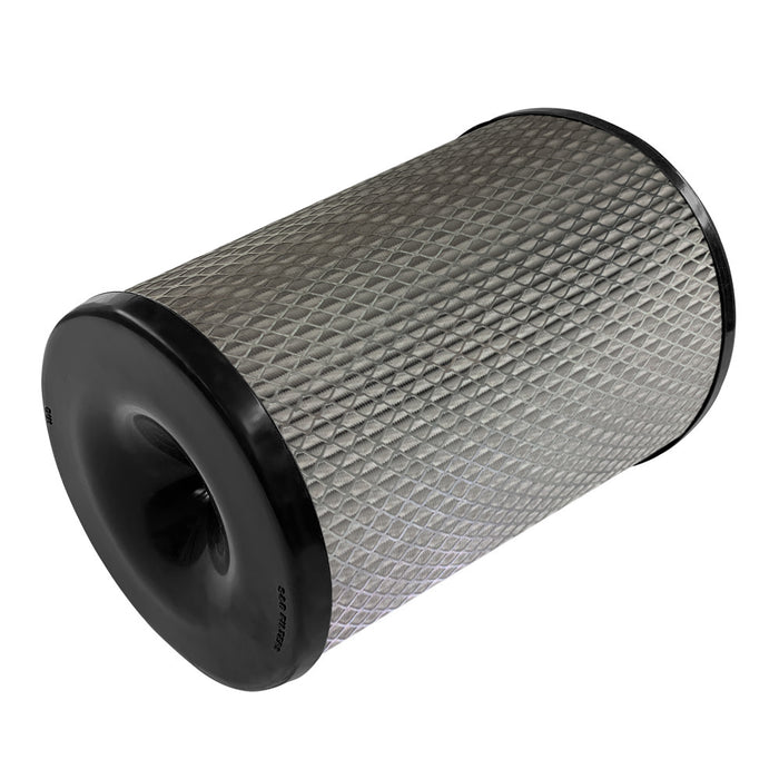 S&B Filters KF-1069R Dry Replacement Filter