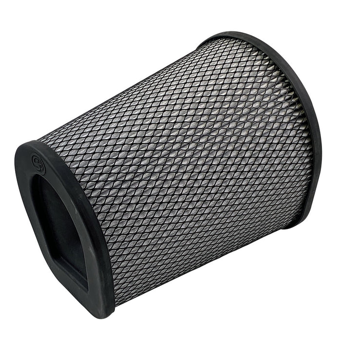 S&B Filters KF-1070R Dry Replacement Filter