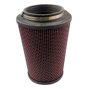 S&B Filters KF-1070 Oiled Replacement Filter