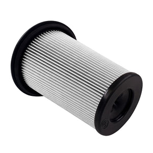 S&B Filters KF-1072D Dry Replacement Filter