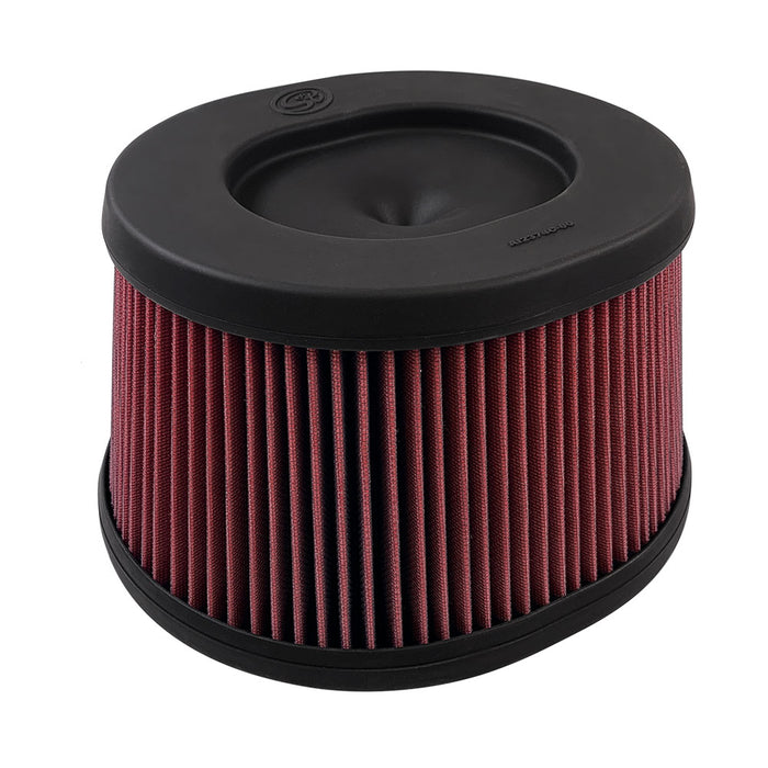 S&B Filters KF-1074 Oiled Replacement Filter