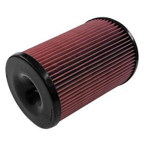 S&B Filters KF-1078 Oiled Replacement Filter