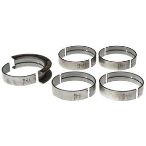 Clevite MS-2223P P-Series Main Bearing Set (Standard)