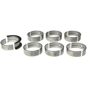 Clevite MS-2328P-.25MM P-Series Main Bearing Set (.25mm Undersize)