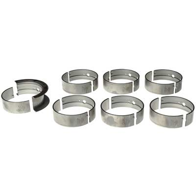 Clevite MS-2328P-.75MM P-Series Main Bearing Set (.75mm Undersize)