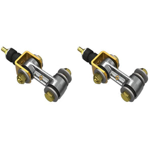 BD Diesel 1032050 Sway Bar End Links