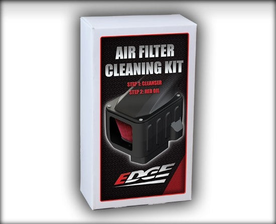 Edge Products 98800 Jammer Air Filter Cleaning and Oil Kit
