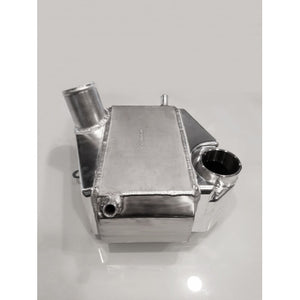 No Limit 67IC20 Raw Air to Water Intercooler