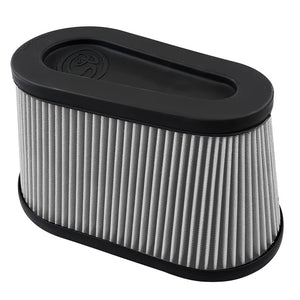 S&B Filters KF-1076D Dry Replacement Filter
