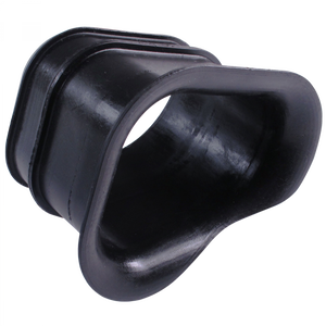 S&B Filters 75-5077 Cold Air Intake with Oiled Filter