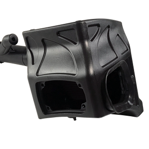 S&B Filters 75-5089D Cold Air Intake with Dry Filter