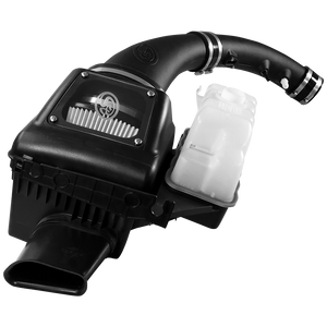 S&B Filters 75-5108D Cold Air Intake with Dry Filter