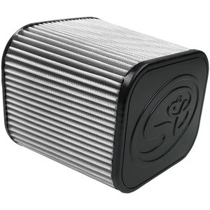 S&B Filters KF-1000D Dry Replacement Filter
