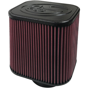 S&B Oiled Replacement Filter for S&B Intake Kits 75-1532 & 75-1525