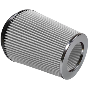 S&B Filters KF-1001D Dry Replacement Filter