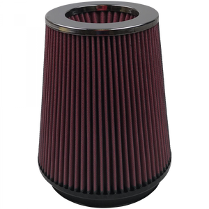 S&B Filters KF-1001 Oiled Replacement Filter
