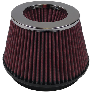 S&B Filters KF-1003 Oiled Replacement Filter