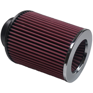 S&B Filters KF-1004 Oiled Replacement Filter