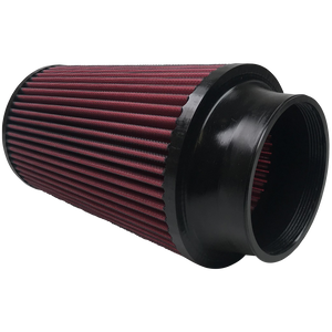S&B Oiled Replacement Filter for S&B Intake Kit 75-2530