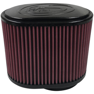 S&B Filters KF-1008 Oiled Replacement Filter