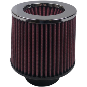 S&B Filters KF-1011 Oiled Replacement Filter