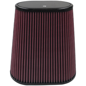 S&B Filters KF-1014 Oiled Replacement Filter