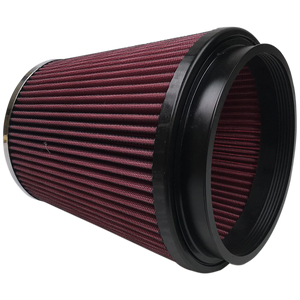 S&B Filters KF-1016 Oiled Replacement Filter
