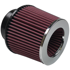S&B Filters KF-1017 Oiled Replacement Filter