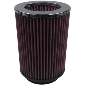 S&B Filters KF-1021 Oiled Replacement Filter