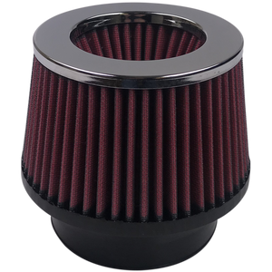 S&B Filters KF-1022 Oiled Replacement Filter