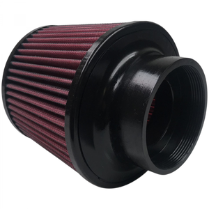 S&B Filters KF-1023 Oiled Replacement Filter