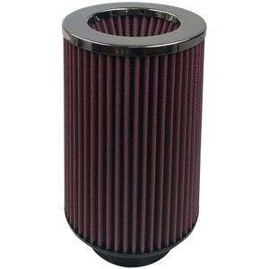 S&B Filters KF-1024 Oiled Replacement Filter