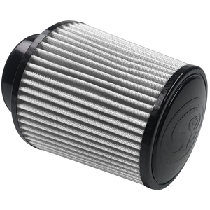 S&B Filters KF-1025D Dry Replacement Filter