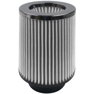 S&B Filters KF-1027D Dry Replacement Filter