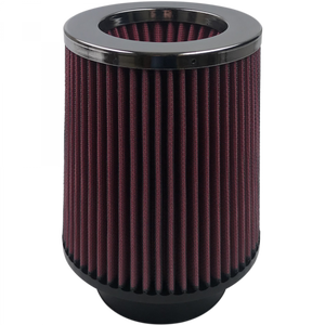 S&B Filters KF-1027 Oiled Replacement Filter