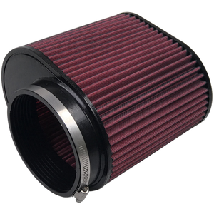 S&B Oiled Replacement Filter for S&B Intake Kit 75-5013