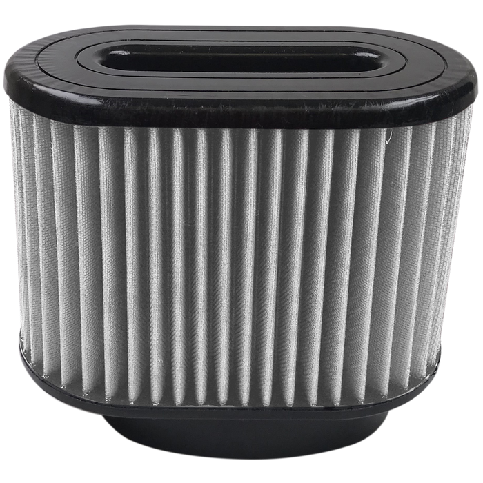 S&B Filters KF-1031D Dry Replacement Filter