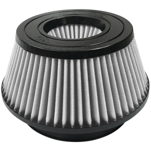 S&B Filters KF-1032D Dry Replacement Filter