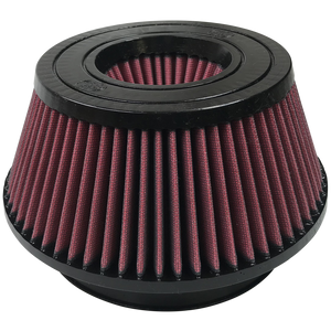 S&B Filters KF-1032 Oiled Replacement Filter