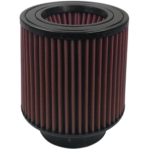 S&B Filters KF-1033 Oiled Replacement Filter