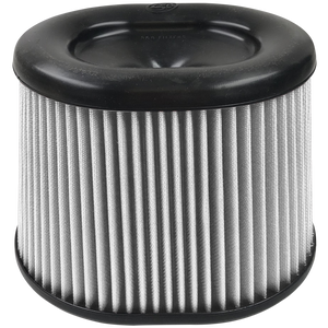 S&B Filters KF-1035D Dry Replacement Filter
