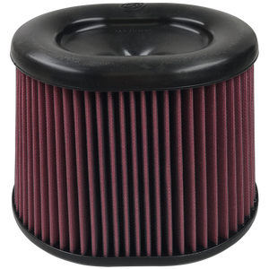 S&B Filters KF-1035 Oiled Replacement Filter