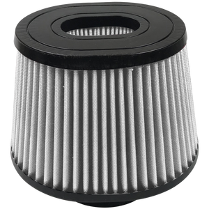 S&B Dry Replacement Filter for S&B Intake Kit 75-5018