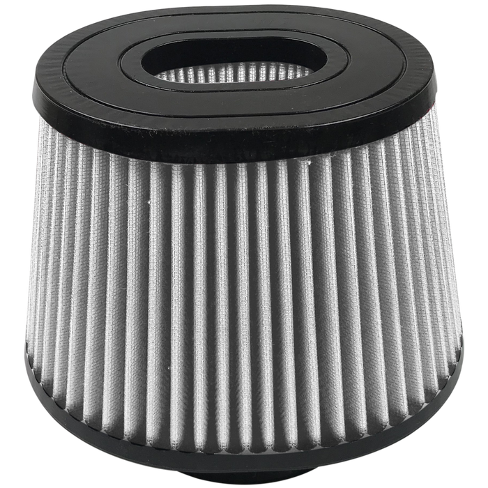 S&B Filters KF-1036D Dry Replacement Filter