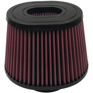 S&B Oiled Replacement Filter for S&B Intake Kit 75-5018