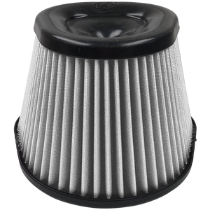 S&B Filters KF-1037D Dry Replacement Filter