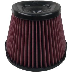 S&B Filters KF-1037 Oiled Replacement Filter