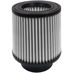 S&B Filters KF-1038D Dry Replacement Filter
